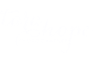Tara Hope Photography logo
